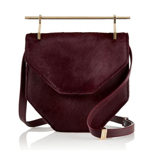 MY FAVORITE SHOULDER BAGS FOR FALL 14